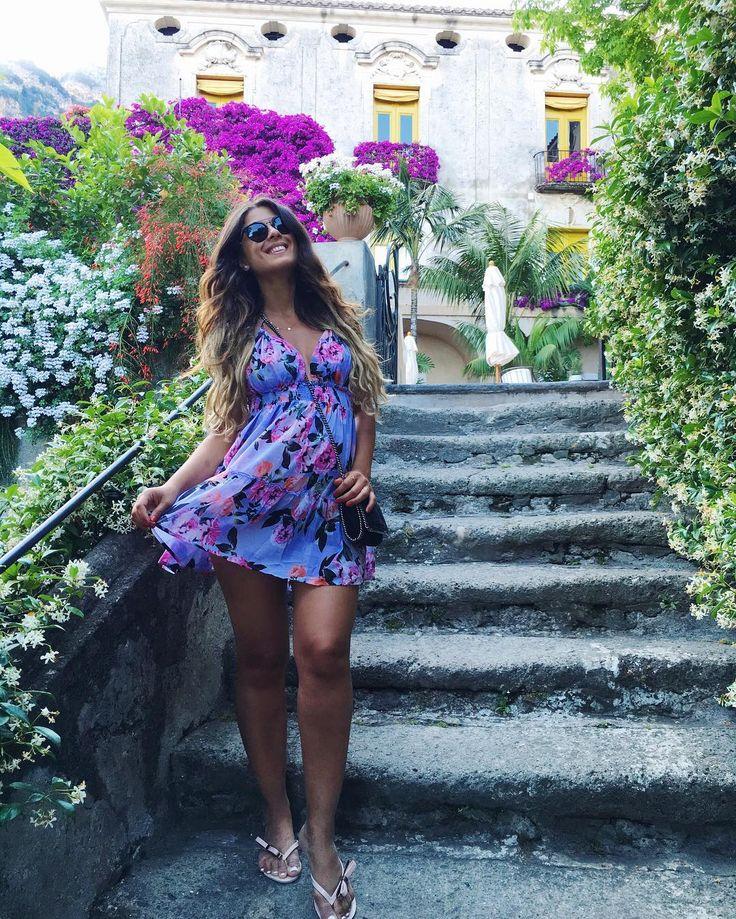 Mimi Ikonn Preggo Style Mimi Ikonn Pregnant Dress Floral