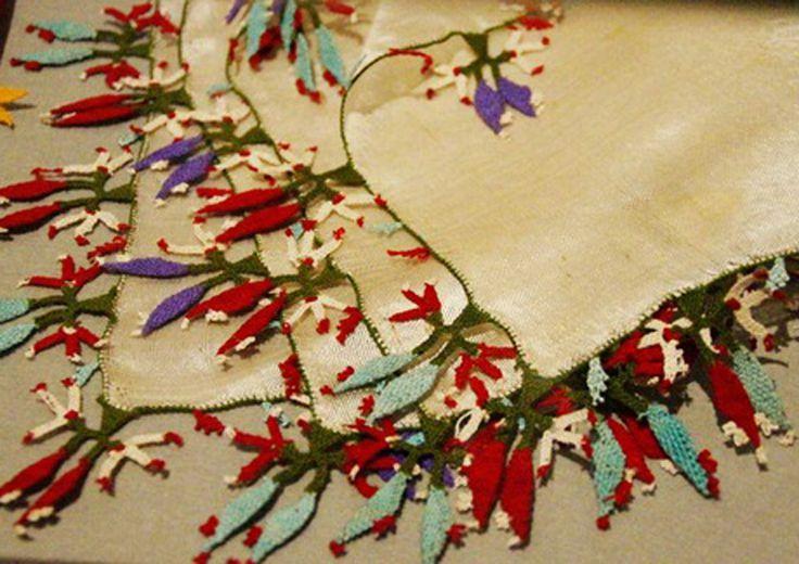 Oya_osmanische_mode_textile_techniken_6_thumb.jpg 750×530 Pixel