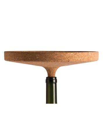 Knap design van  Carlo Trevisani voor Seletti! De APPO Tray is de nieuwe musthave op tafel.