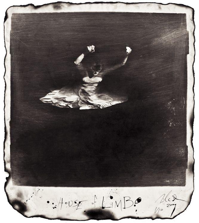 silent moan- michael donnor-19