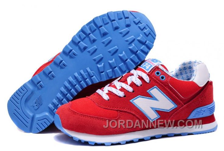 http://www.jordannew.com/mens-new-balance-shoes-574-m050-christmas-deals.html MENS NEW BALANCE SHOES 574 M050 CHRISTMAS DEALS Only 51.49€ , Free Shipping!
