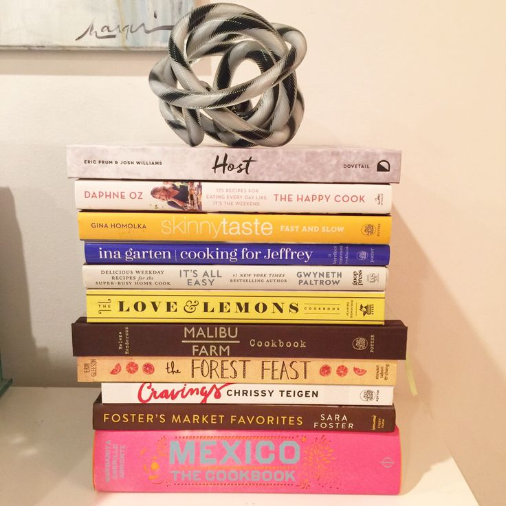 91 best coffee table books images on pinterest | books, coffee