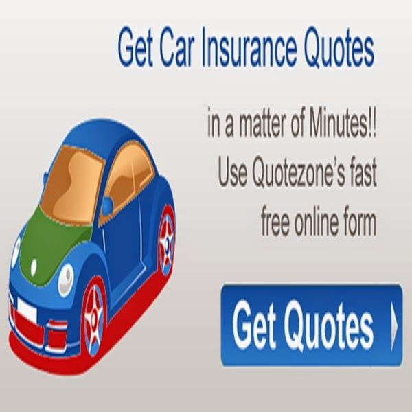Car Insurance Quotes Nc Howtobuyinsurance Insurance Coverage Insurance Quotes Car Insurance Online Insurance