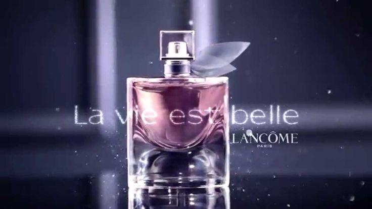 La Vie Est Belle | Eau de Parfum from Lancôme