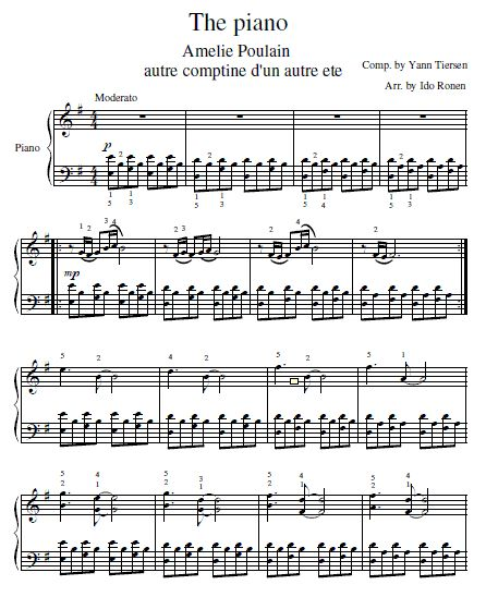 1000 Ideas About Piano Sheet Music On Pinterest: 1000+ Ideas About Sheet Music Book On Pinterest