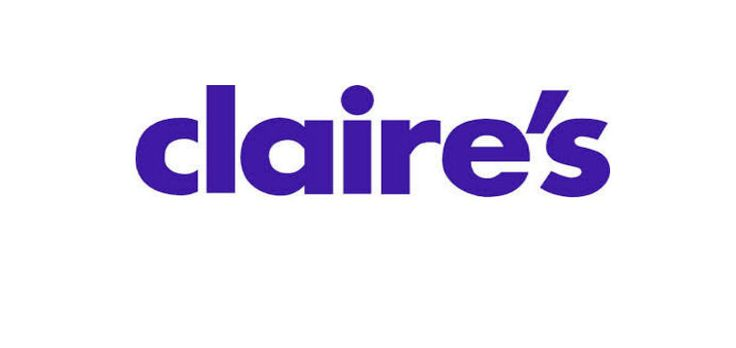 Get exclusive Claire's Discount Code & Claire's Free Delivery code, Claire's voucher code, Claire's promo codes for April 2016. Use these Claire's voucher codes and save on orders.