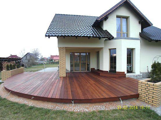 6 Einfamilienhäuser für unter 120.000 Euro