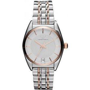 Dámské hodinky Emporio Armani AR1630