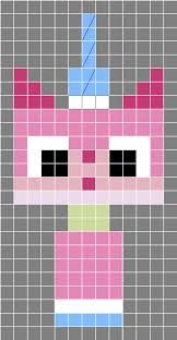 Image result for simple pixel art on grid easy