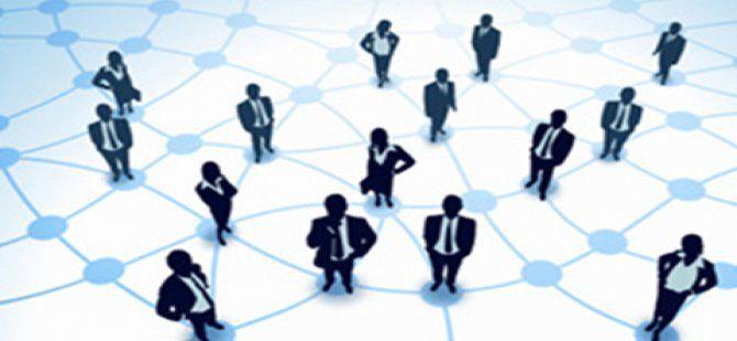 2014 işgücü piyasası araştırmaları başladı
