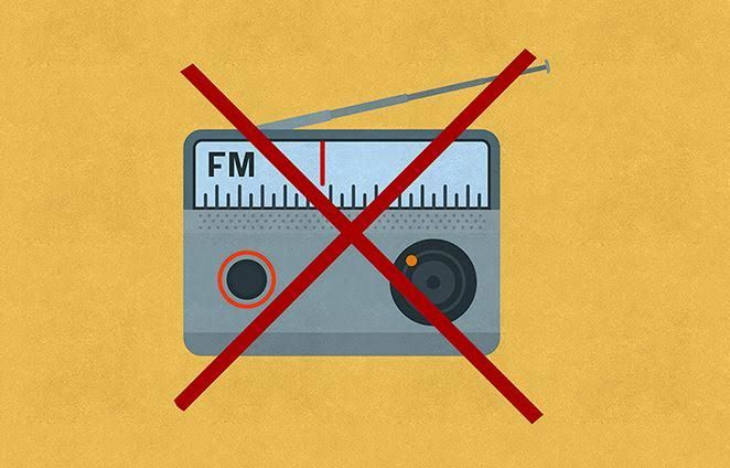 """Norway is the first country to kill its FM radio network   In parts of it country this year FM stations will begin to change steps off from next week and the shutdown process will be completed by the year ending to beswitched from FM to digital audio Broadcasting 'DAB' because the digital option offers more channels better audio quality and savings for broadcasters Norway government says.  """"The govt. in a statement said the reason that Norway is the first is because of the Norwegian…"""