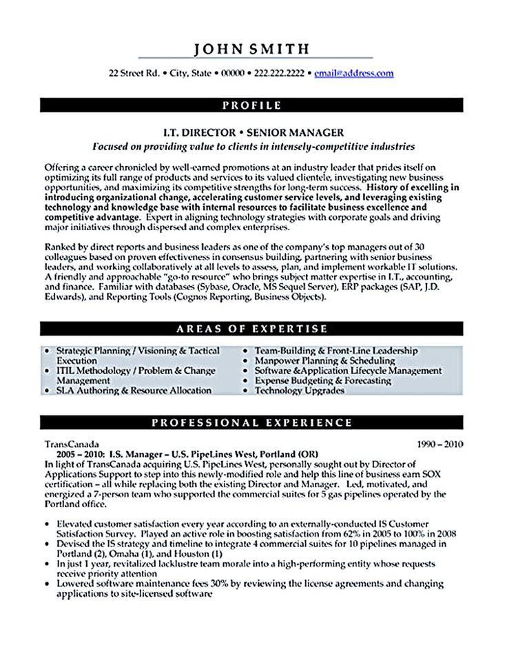 8 best best consultant resume templates  u0026 samples images on pinterest