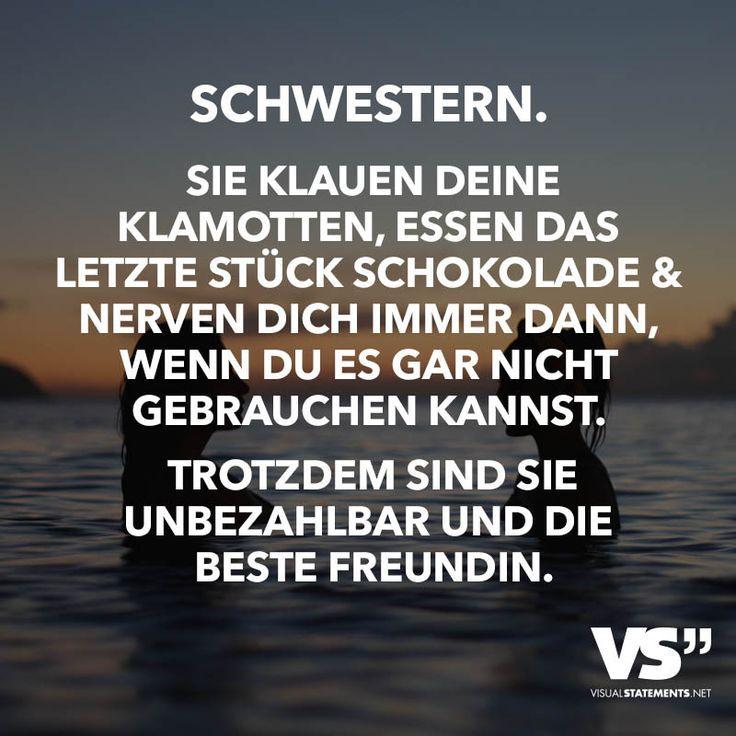 Bildergebnis für best friends quotes deutsch