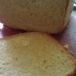 Maori (Rewena) Bread @ allrecipes.com.au