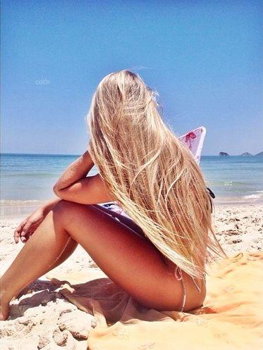 Beach♥