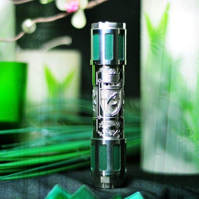 #ecigarette #ecig #vaping #vape #whichecigarette The best e-cigarette brands