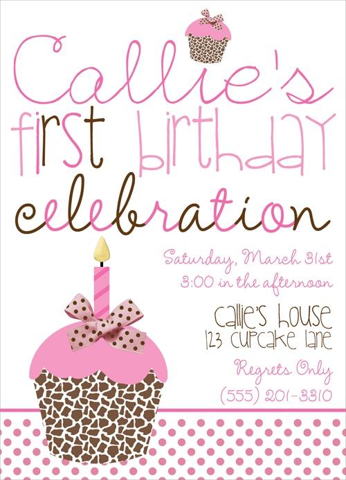 1dd62d3eeeb11224b5b5b144674ca7b1 invitations cupcake birthday invitations best 25 cupcake invitations ideas on pinterest,Cake Decorating Birthday Party Invitations