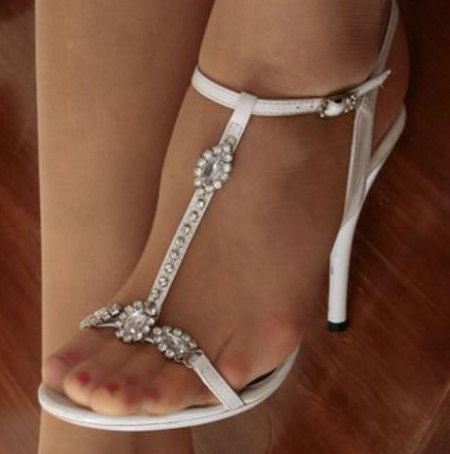 17 Best Images About Sexy Heels On Pinterest Sexy