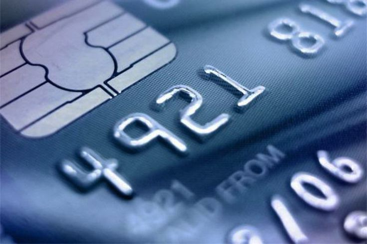 The Bank grants the client a credit limit, in other words, a specific amount for the client (an amount below the withdrawal), which is available to the customer, either in cash (through withdrawal of ATMs or points of sale) through purchases in stores through POS).