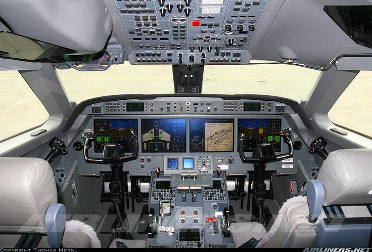 g650 gulfstream | Cool Jet Airlines: gulfstream g450 ...