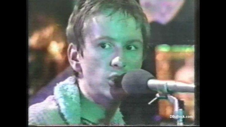 Punk & The New Wave 1976-1978 ~ The Way They Were, ^^y^^...o ínício de muita coisa, segundo este doc (já algo distante)!!!^^y^^