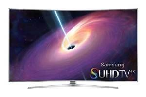 Review Of The Best 75-90 Inch 4K TVs To Buy In 2016 – 2017