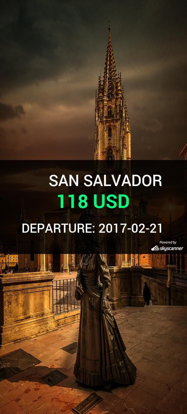 Flight from Houston to San Salvador by Aeromexico #travel #ticket #flight #deals   BOOK NOW >>>