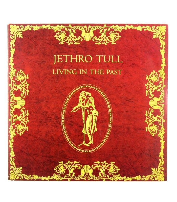17 Best images about Music - JETHRO Tull on Pinterest | Music bands, Poster and Christmas albums