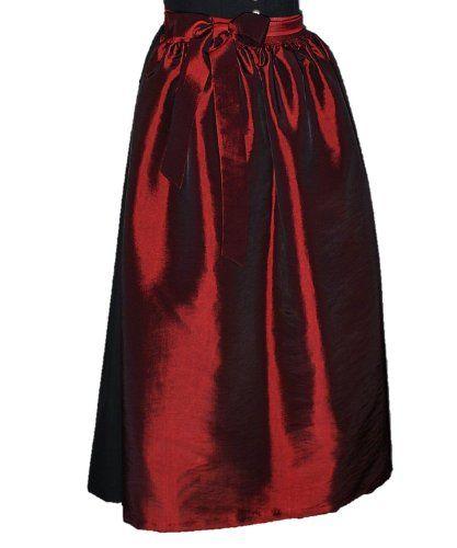 #Wiesn #Oktoberfest #32-50 #S #M #L #XL #Dirndl #Schürze #Dirndlschürze #Trachten #Mode #grün #pink #rot #rosa #neu, #Größe:S/M #= #34 #36 Farbe:dunkelrot 32-50 S M L XL Dirndl Schürze Dirndlschürze Trachten Mode grün pink rot rosa neu, Größe:S/M = 34 36 38