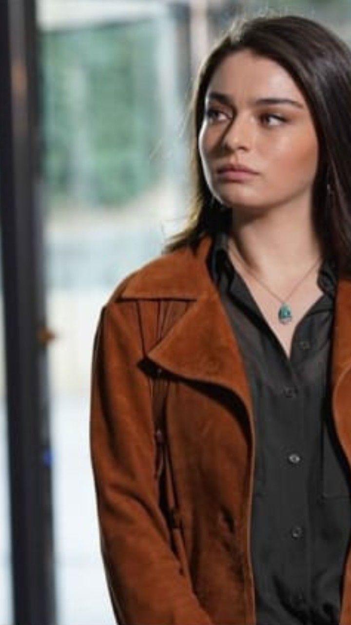Pin By Remo Queen On Zemheri Leather Jacket Actors Turkish Actors
