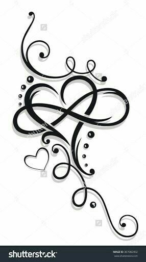 Need a good idea to cover this tattoo ..... hmm