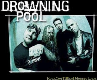 Drowning Pool - Sinner is hosted at free file sharing service 4shared. Description from fermedelapetiteloge.com. I searched for this on bing.com/images