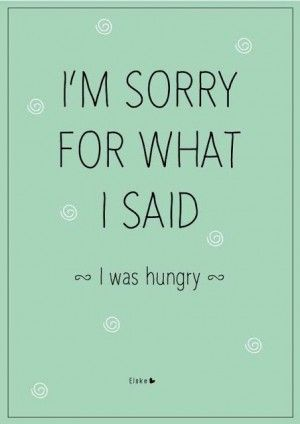 ... , Funny, Im Sleepy Quotes, Truths, Hangry, I M Hungry, True Stories