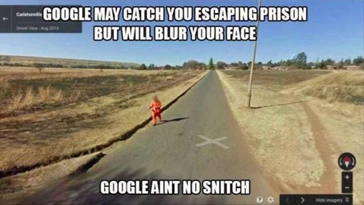 Funny Pictures | Google Earth   | Google Maps