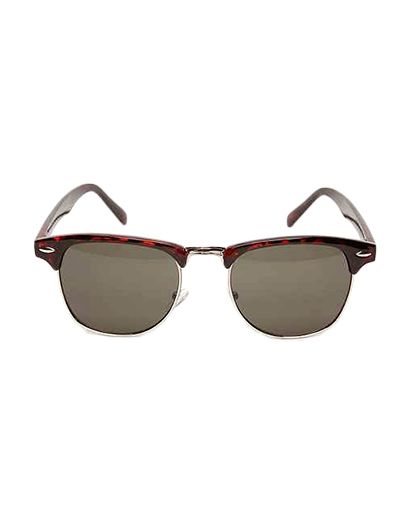 1406134960031_urban outifitters ray ban