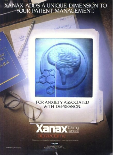 does xanax help with speech anxiety Understanding the xanax effects can help addicts realize that this is what xanax is really doing to your body giving me low dosages of xanax for anxiety.