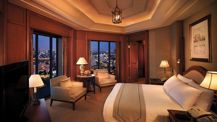 28 Best New Five Star Alliance Hotels Images On Pinterest Autos Post
