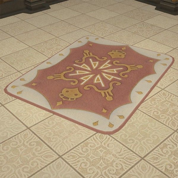 Tonberry Square Rug Square Rugs Rugs Decor 640 x 480