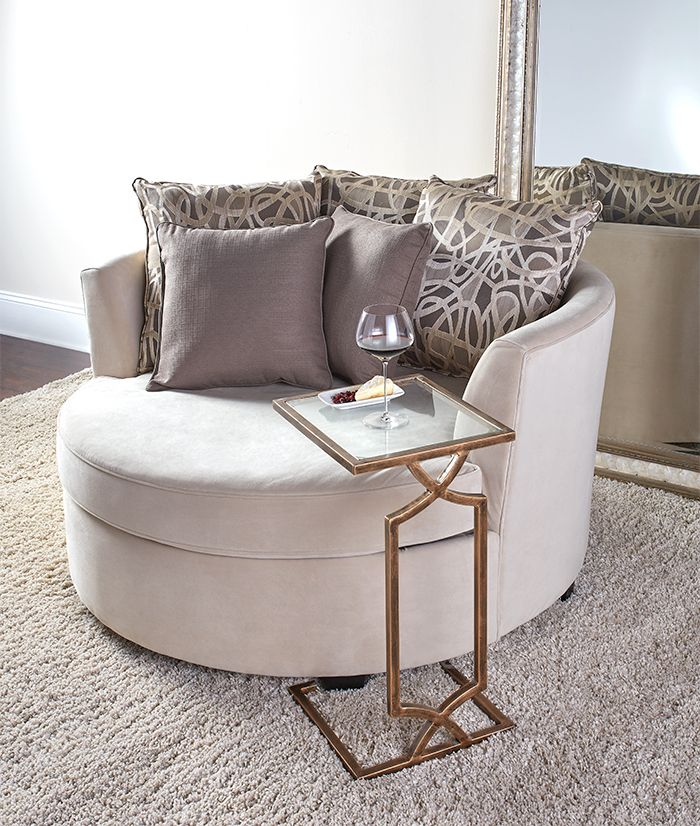Nesting Chair | Living Room Decor | Bowring Canada