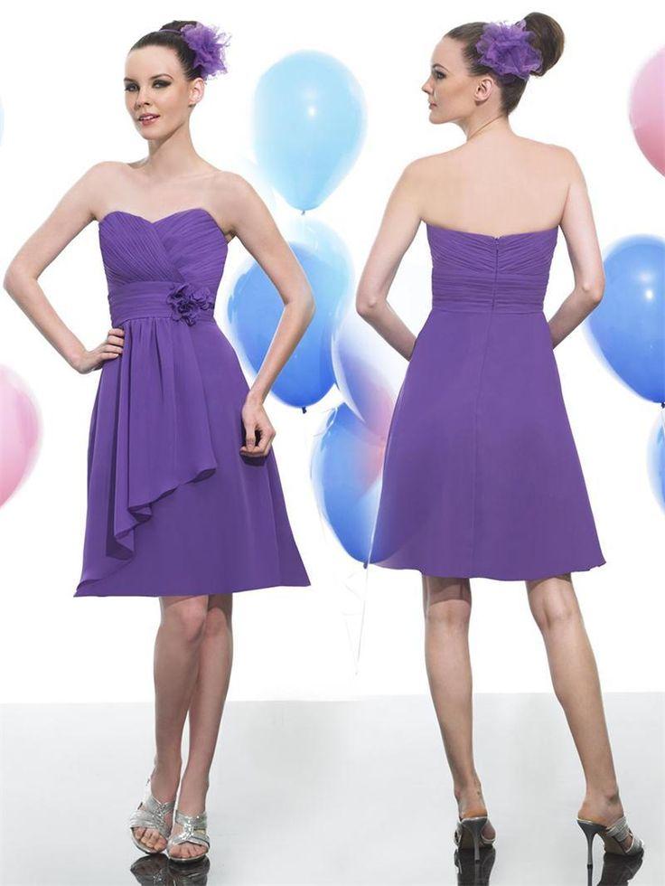 33 best prom dress images on Pinterest   Formal dresses, Formal ...
