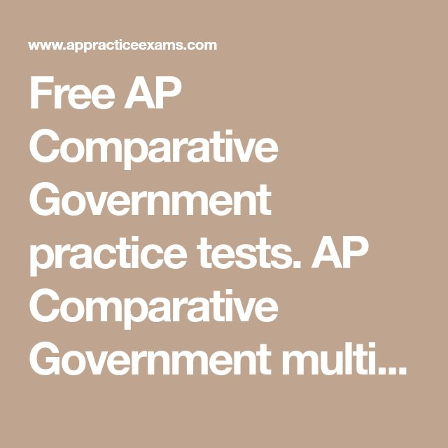 notes ap comparative government What is study notes that's easy — it's the best way to study for ap classes and ap exams studynotes offers fast, free study tools for ap studentsour ap study guides, practice tests, and notes are the best on the web because they're contributed by students and teachers like yourself.