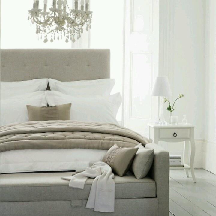 389 Best Decoracion: Dormitorios Matrimonio Images On
