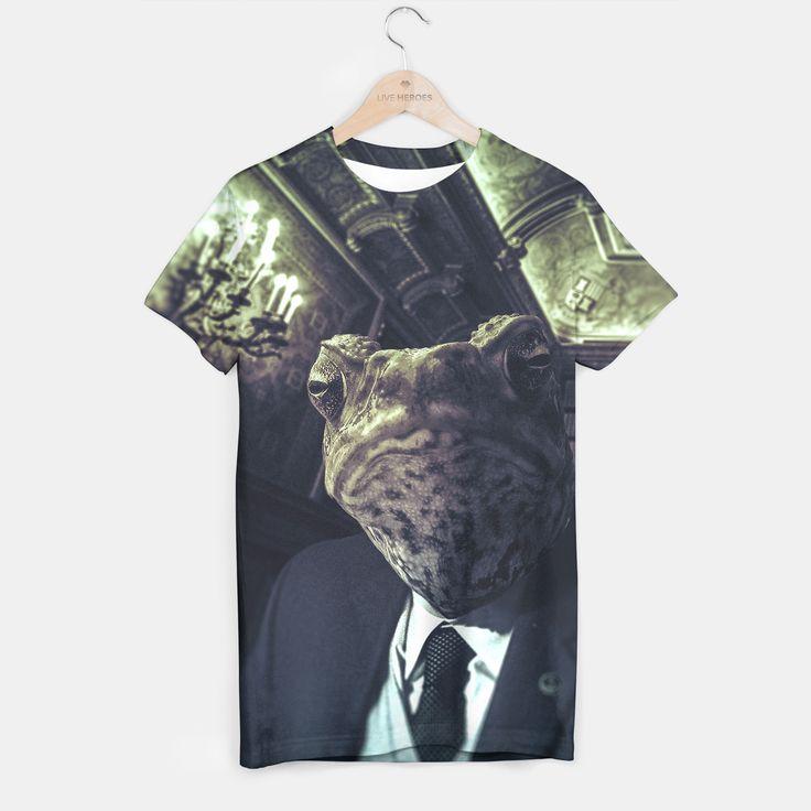 Twój pomysł, Twój wzór, Twój styl! Wyprodukowana z najlepszych dostępnych materiałów koszulka z pełnym, lub częściowym nadrukiem to doskonały prezent na każdą okazję. Stwórz własną koszulkę z marihuaną, galaktyką, kotami lub emoji. Koszulka jak żadna inna jest w zasięgu Twojej ręki. Złap ją!Wszystkie nieużywane artykuły można zwrócić w ciągu 14 dni bez podania przyczyny.Przewidywany czas wysyłki 14 dni roboczych.