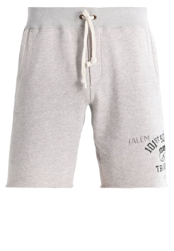Köp Polo Ralph Lauren Shorts - brooklyn heather för 999,00 kr (2017-02-23) fraktfritt på Zalando.se