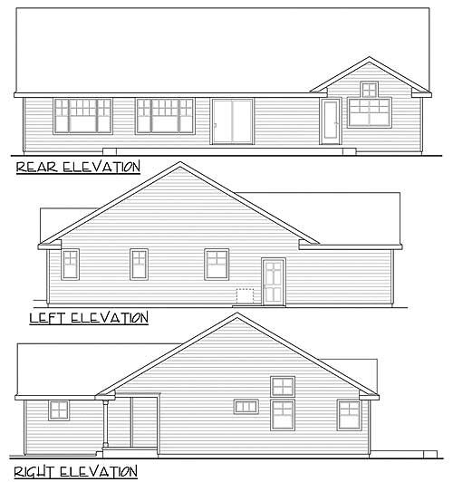 19 Best Images About House Plans 2017 On Pinterest House