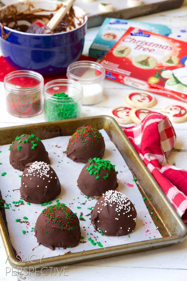 136 best christmas cookies images on pinterest baking for Christmas cookie blue bell ice cream