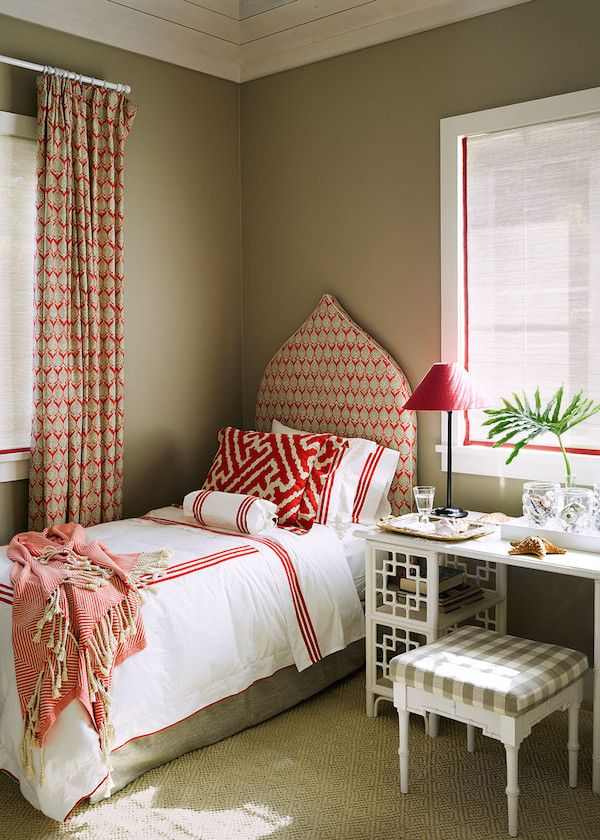 khaki gingham bedroom gracious guest bedroom decorating 425 best bedroom decor ideas images on bedroom 484