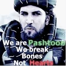 Image result for pakhtoon   Pakistan