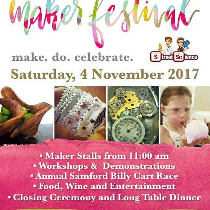 Excited to be taking part in the Samford Commons Maker Festival on 4th November! Come see some of what goes into crafting a luscious bar of natural soap! Love to meet you there - Jane 😃  #samfordcommons #samfordmakers #naturalsoaps #sustainableliving #palmfreesoaps #ecosoaps #ecoliving #botanicalsoaps #cleansingart #butterflysoaps #butterflysoapstudio
