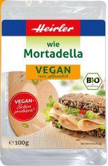 Heirler Wie Mortadella | neu bei Maran Vegan | der vegane Supermarkt in Wien